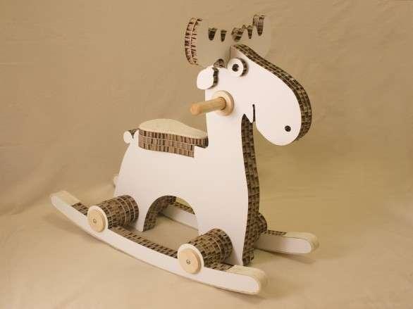 cartonideas-juguetes-de-carton-reno
