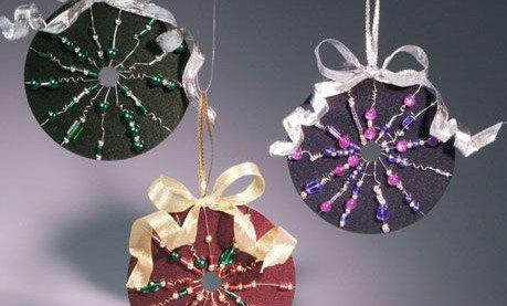 cds5-ideas-decorativas-para-reutilizar-cds-viejos-2