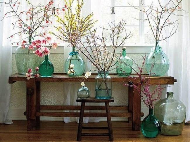 vidriosideas-para-reciclar-botellas-de-vidrio-3