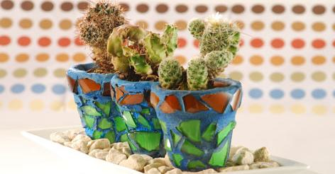 Macetas-decoradas-con-ceramicas-4