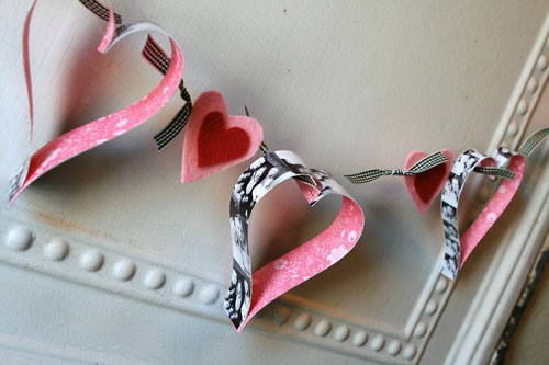san-valentin-guirnalda-papel-elegante-romantica-1