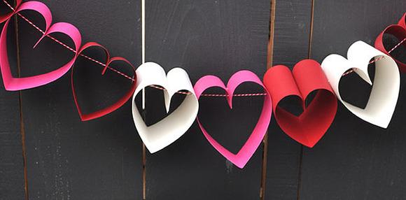 sanbig_guirnalda-corazones