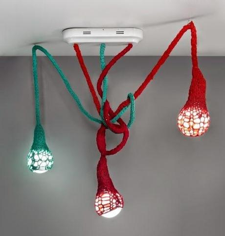 lana-decorar-el-hogar-l-lwfvwe