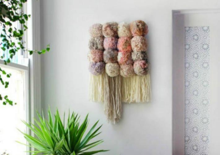 lanadiy-tapiz-con-pompones-de-lana-0