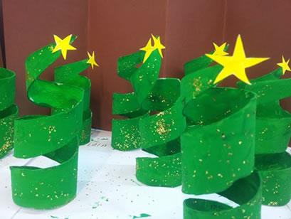 navidadmanualidades-de-navidad-con-tubos-de-papel-04
