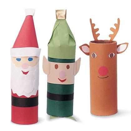 navidenas-con-tubos-de-carton-01