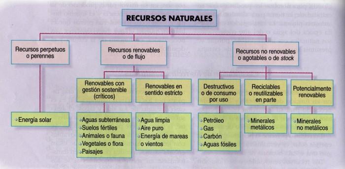 recursos947979_orig