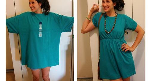 remeraciclar-camiseta-en-vestido-510x275