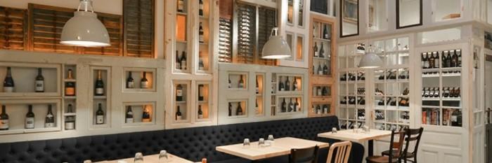 ventana00-restaurante-bon-puertas-recicladas-900x300