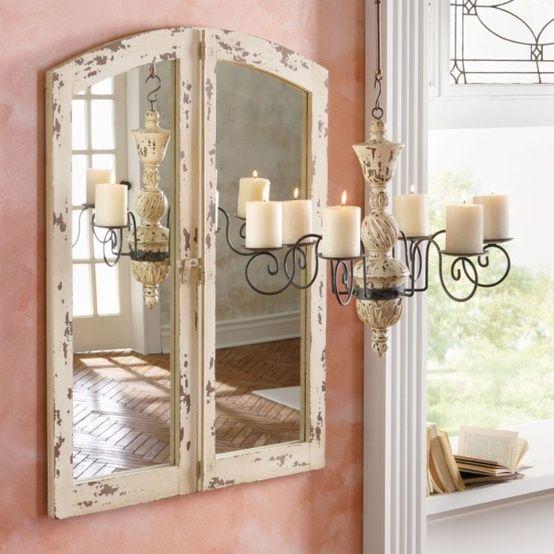 ventana7e4be665060b14d563ae4de904611078