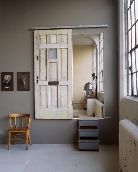 66 ideas originales ventanas y puertas recicladas for Puertas recicladas