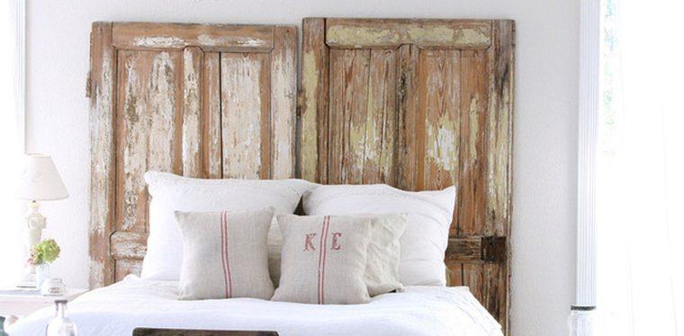 66 ideas originales ventanas y puertas recicladas for Puertas antiguas de derribo