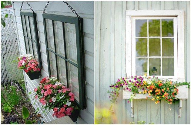 ventanasdecorar-valla-del-jardin-3