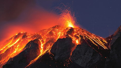 volcanes2