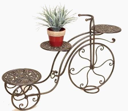 metal-triciclo