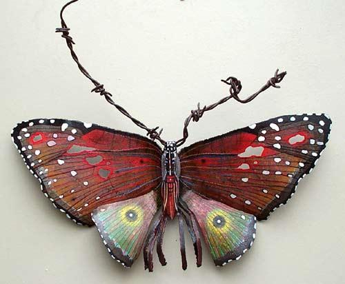 metalariposa_metal_insecto_4