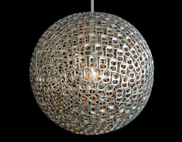 metalarte_chatarra_lampara_aluminio