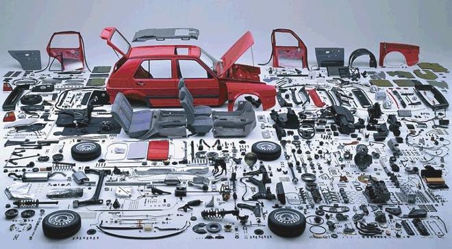 reciclar-coches-y-motos