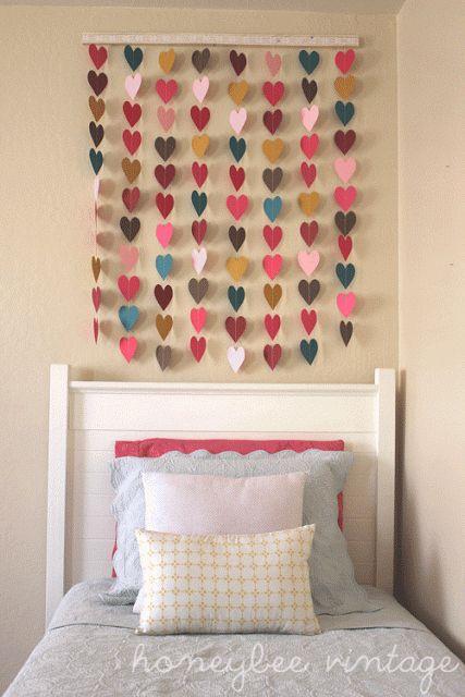 ideas de decoracin con cosas recicladas para decorar la casa