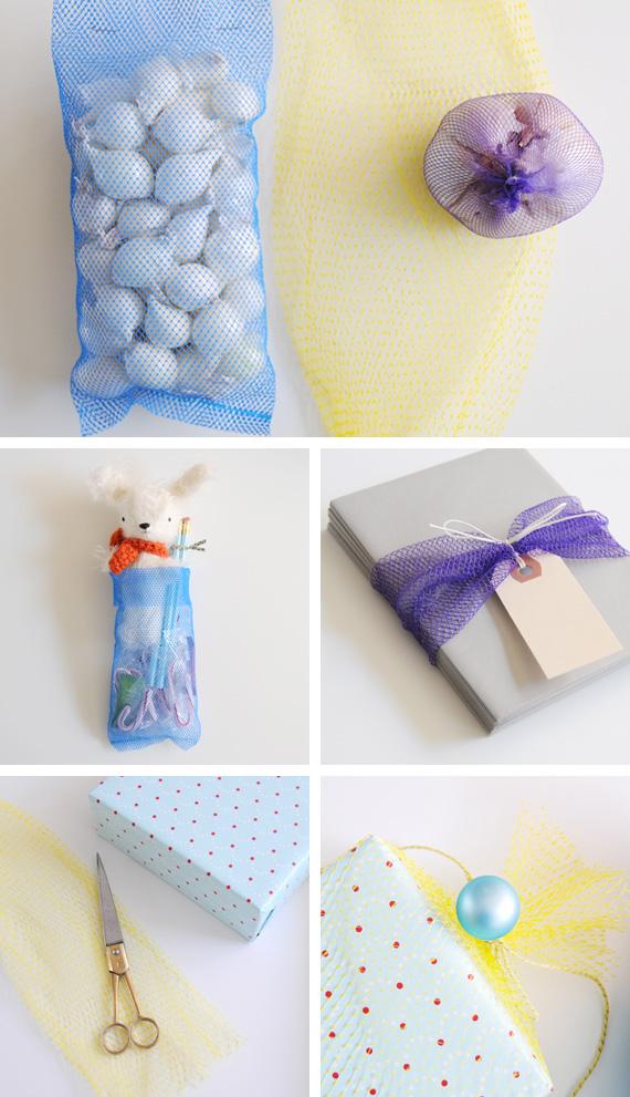 Ideas para hacer adornos con reciclaje para decoraci n for Adornos hogar