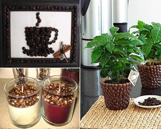ideas de decoracin con cosas recicladas para decorar la casa u ecologa hoy