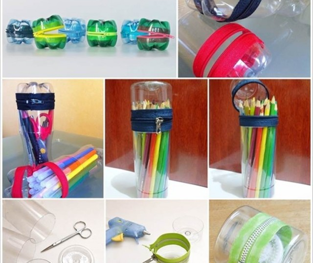 ideas-para-reciclar-plastico_117565bad82940efec9409e38c36cde7
