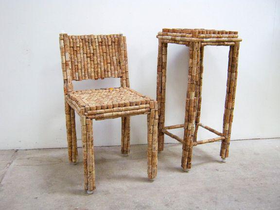 increibles-ideas-creativas-para-reciclar-corchos-1
