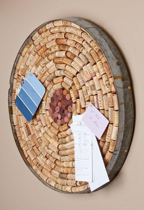 increibles-ideas-creativas-para-reciclar-corchos-10