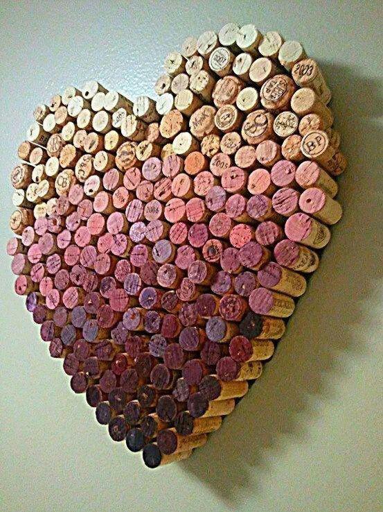 increibles-ideas-creativas-para-reciclar-corchos-11