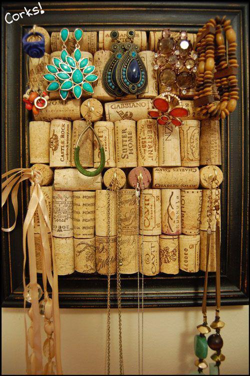increibles-ideas-creativas-para-reciclar-corchos-12