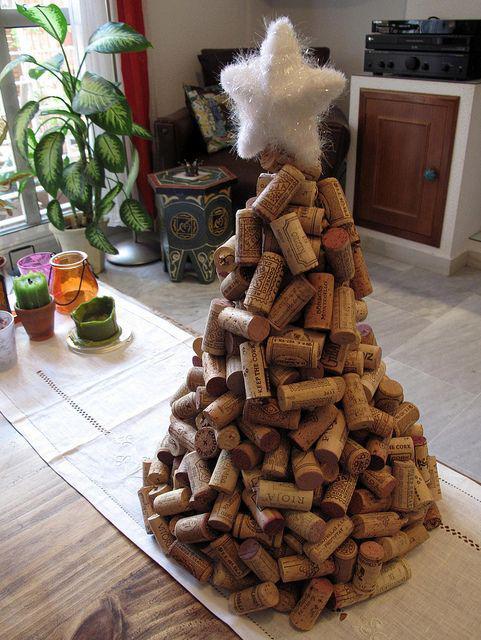 increibles-ideas-creativas-para-reciclar-corchos-13
