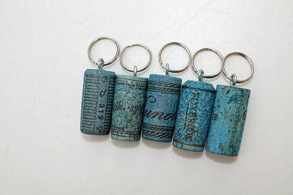 increibles-ideas-creativas-para-reciclar-corchos-16
