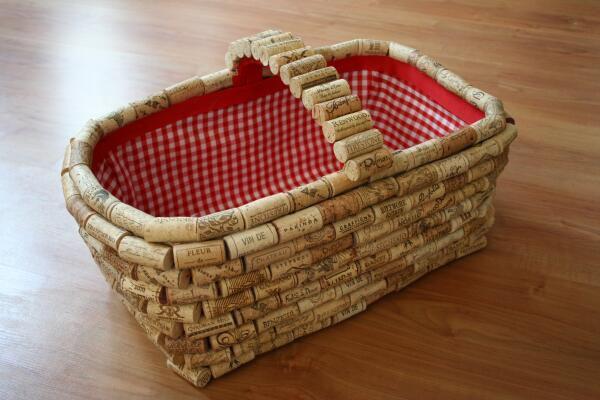 increibles-ideas-creativas-para-reciclar-corchos-2