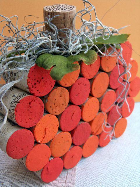increibles-ideas-creativas-para-reciclar-corchos-7