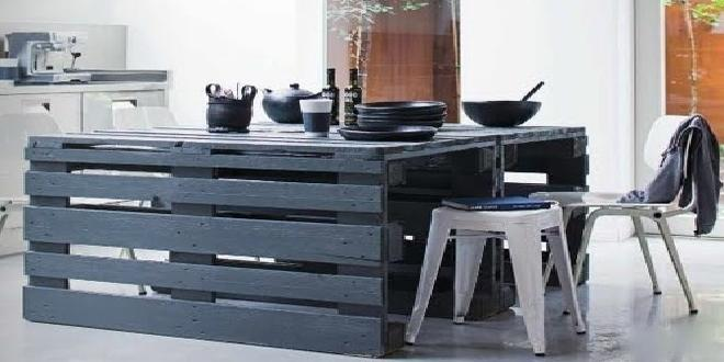 mesa-cocina-palets
