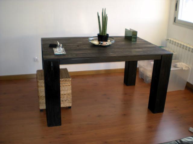 mesa-de-comedor-hecha-con-pales