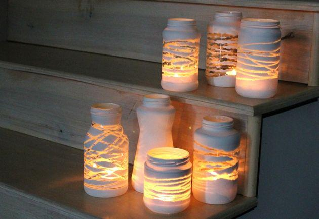 navi22-increibles-ideas-creativas-para-decorar-frascos-de-vidrio-22