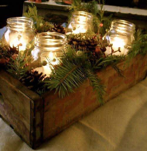 naviadorno-de-navidad-con-velas