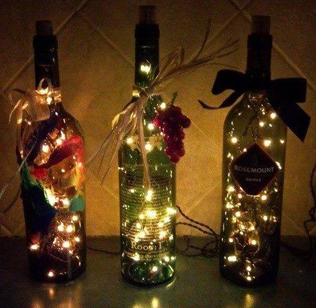 navibotellas-de-vino-con-luces-para-navidad-recicladas