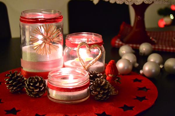 navicentro velas navidad
