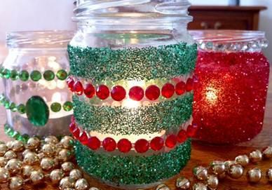 navicomo-decorar-frascos-de-mermelada