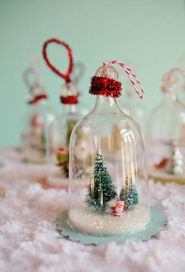 navidecoracion-de-navidad