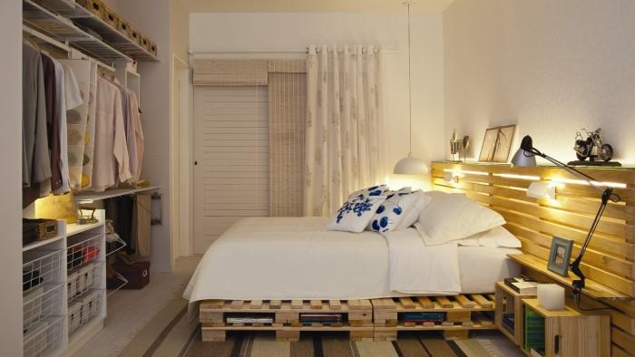cama-palet-de-madera-1365x768