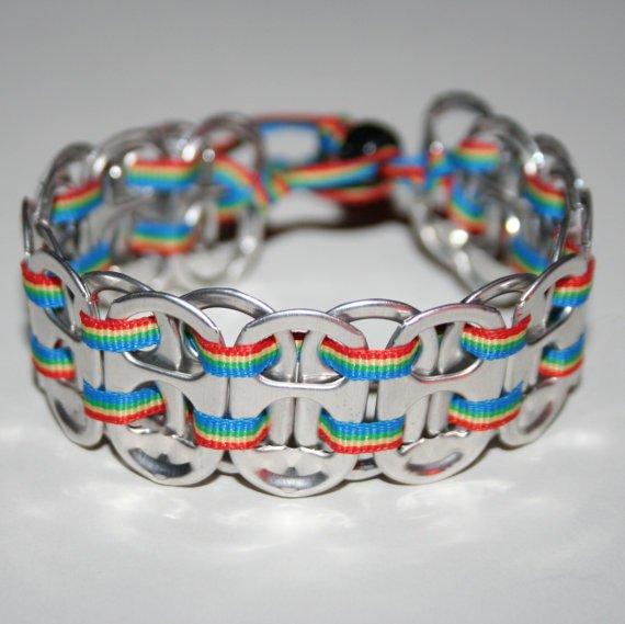 increibles-ideas-con-anillas-de-latas-que-te-dejaran-boca-abierta
