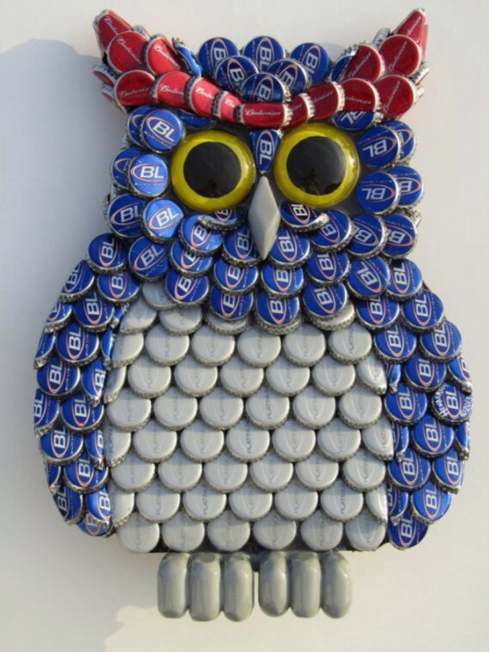 reutilizar-tapas-de-botellas-768x1024