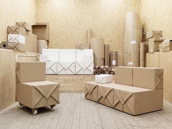Ideas para la casa de decoraci n con cosas recicladas for Decoracion del hogar reciclaje