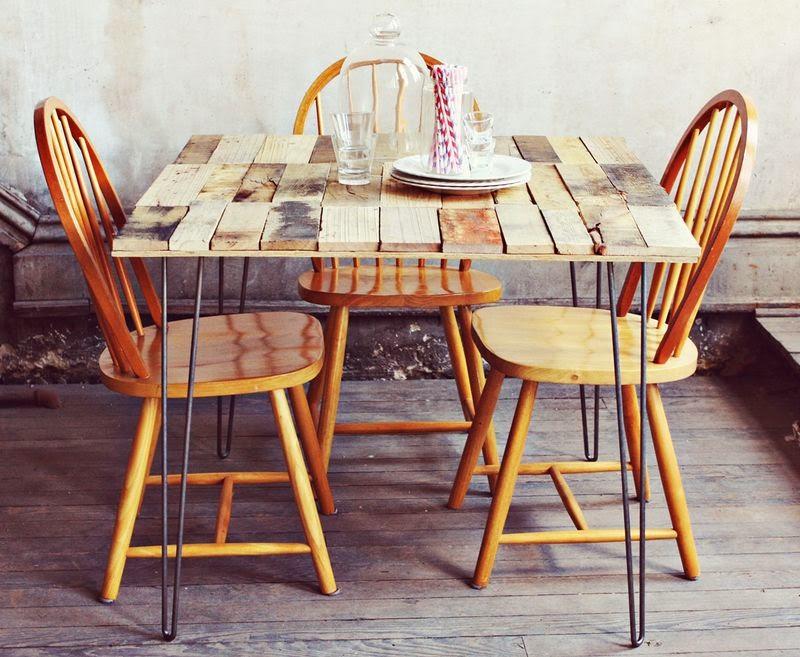 Blog_Reparalia_mesa_madera_DIY_low_cost_palets_reciclados_reciclaje_decoración_tutorial_01