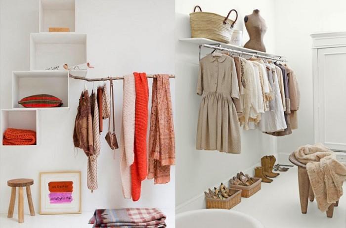 Ideas-basicas-para-un-closet-perfecto-8