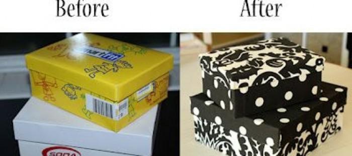 Ideas-para-reciclar-cajas-de-zapatos-8-890x395_c