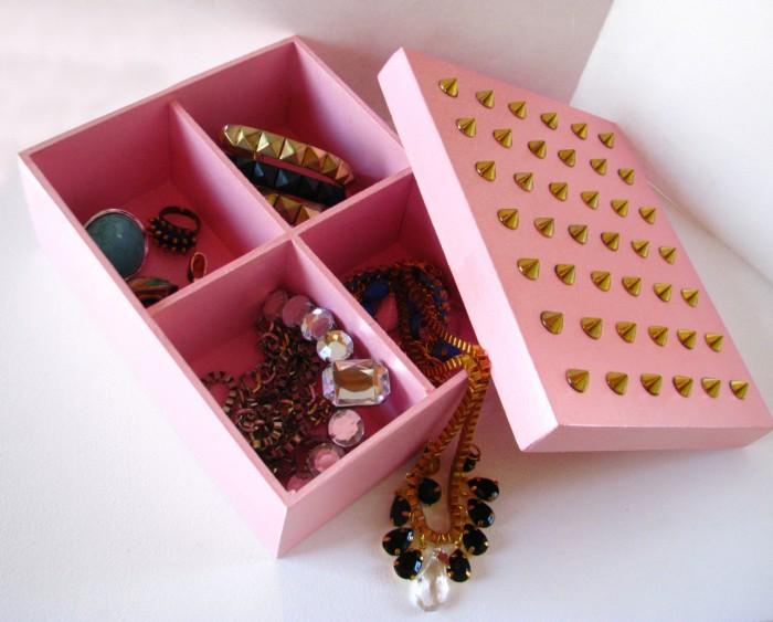 caja-zapatos-reciclada-alhajas